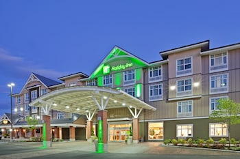 Picture of Holiday Inn Hotel & Suites Surrey East Cloverdale in Surrey