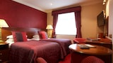 Book this hotel near  in Leyland