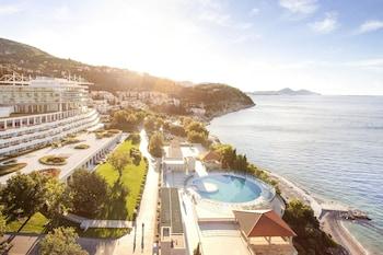 Gode tilbud på hoteller i Dubrovnik