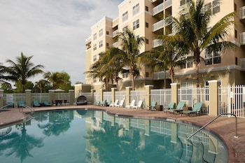 Picture of Residence Inn by Marriott Fort Myers Sanibel in Fort Myers