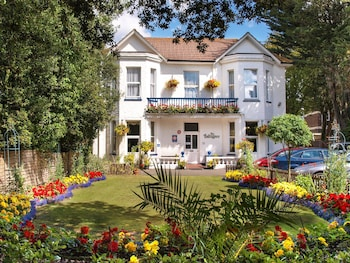 Picture of Balincourt Guest House in Bournemouth