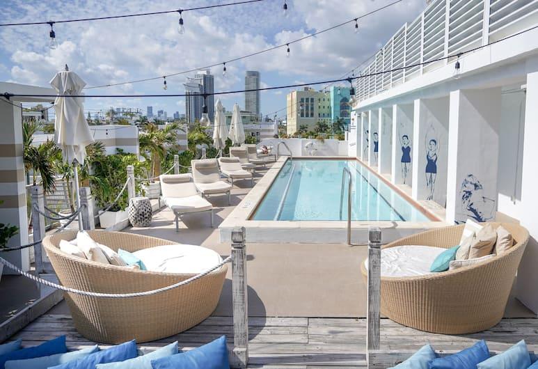 本地之家酒店, 邁阿密海灘