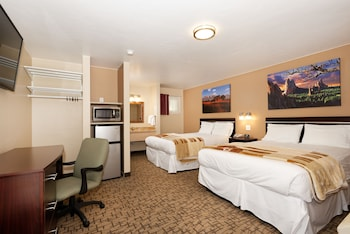 Picture of Glenwood Springs Inn in Glenwood Springs