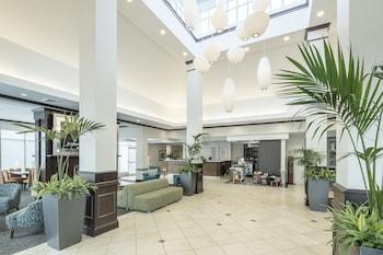 Nuotrauka: Hilton Garden Inn Dothan, Dothan