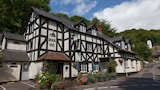 Book this Pet Friendly Hotel in Taunton