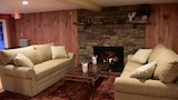 Bed and Breakfast i North Conway