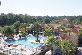 Picture of Tuscana Resort Orlando by Aston in Orlando
