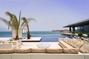 Bild vom Radisson Blu Hotel, Dakar Sea Plaza in Dakar