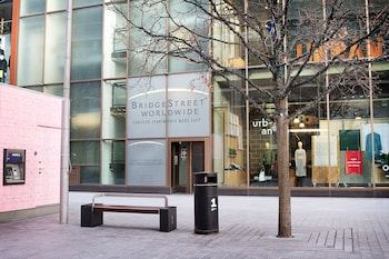 Picture of Bridgestreet at Liverpool One - Apartments in Liverpool