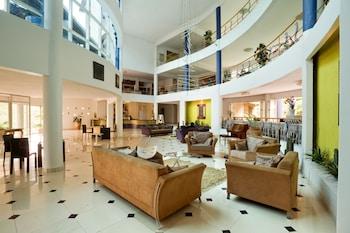 Picture of Metropole Hotel Kampala in Kampala