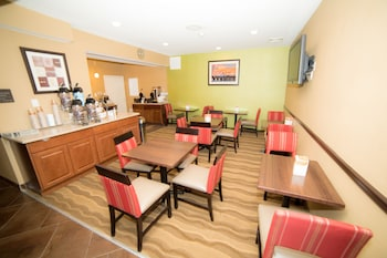 Picture of Comfort Suites Atlantic City North in Galloway