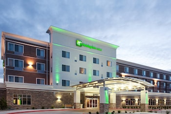 Picture of Holiday Inn and Suites Grand Junction in Grand Junction