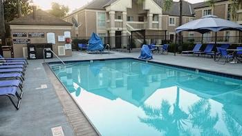 Bild vom Sonesta ES Suites Baton Rouge in Baton Rouge