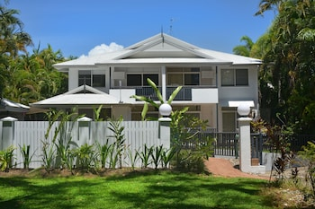 Picture of Seascape Holidays - Tropic Sands in Port Douglas