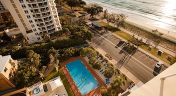 Picture of Chateau Beachside in Surfers Paradise
