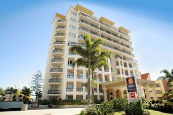 Picture of Palazzo Colonnades in Surfers Paradise