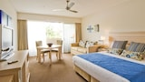 Choose This 4 Star Hotel In Byron Bay
