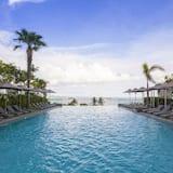 Holiday Inn Pattaya, an IHG Hotel