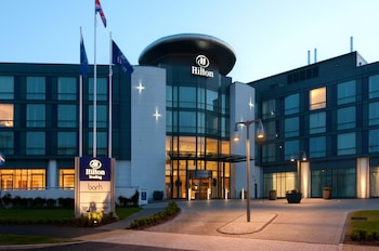 Picture of Hilton Reading Hotel in Reading