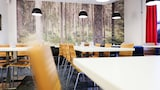 Book this Free Breakfast Hotel in Kristiansand