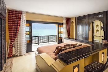 Foto van Villa Maroc Resort in Pranburi