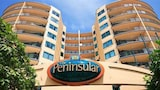 Choose this Apart-hotel in Mooloolaba - Online Room Reservations