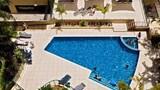 Sélectionnez cet hôtel quartier  Mooloolaba, Australie (réservation en ligne)