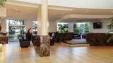 Hotel , Mooloolaba