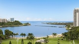 Tweed Heads hotels,Tweed Heads accommodatie, online Tweed Heads hotel-reserveringen