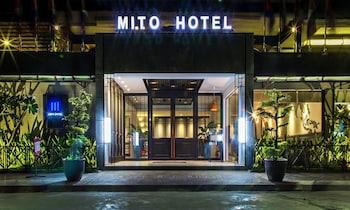 תמונה של Mito Hotel בפנום פן