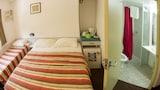 Hotel unweit  in Darwin,Australien,Hotelbuchung