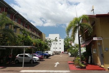 Picture of Value Inn in Darwin