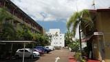 Hotel , Darwin