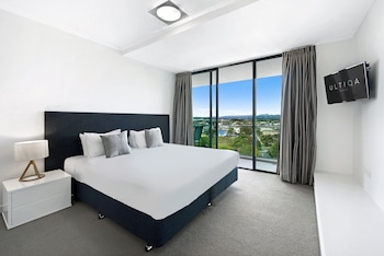 Picture of ULTIQA Freshwater Point Resort in Broadbeach