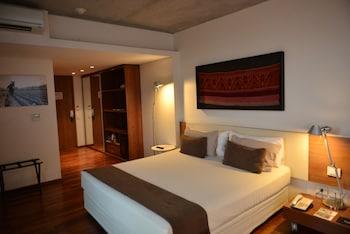 Picture of Design Suites Salta in Salta