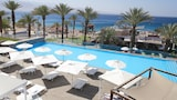 Book this Free wifi Hotel in Eilat