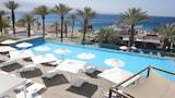 Elat Hotels,Israel,Unterkunft,Reservierung für Elat Hotel