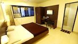 ターネー、ホテル シャラダ インターナショナルの写真