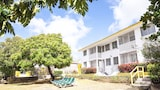 Reserve this hotel in Rockley, Barbados