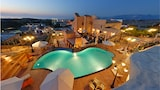 Alcamo accommodation photo