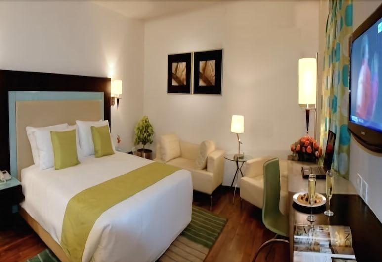 Fortune Inn Sree Kanya, Visakhapatnam - Member ITC Hotel Group, Visakhapatnam, Camera