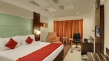 Choose This 4 Star Hotel In Chennai