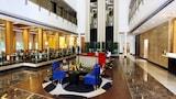 4-stjernede hoteller i Chennai