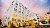 Bengaluru hotels,Bengaluru accommodatie, online Bengaluru hotel-reserveringen