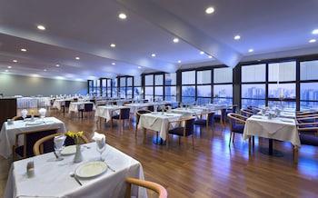 Φωτογραφία του Kent Hotel, Μπούρσα