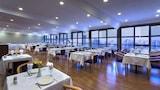 Sélectionnez cet hôtel quartier  à Bursa, Turquie (réservation en ligne)
