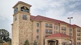 Hình ảnh La Quinta Inn & Suites DFW Airport West-Euless tại Euless