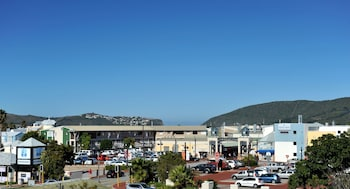 Picture of aha The Rex Hotel in Knysna