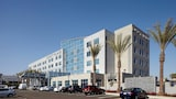 Choose This Gym Hotel in Gilbert