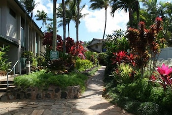 Picture of The Gardens at West Maui in Lahaina
